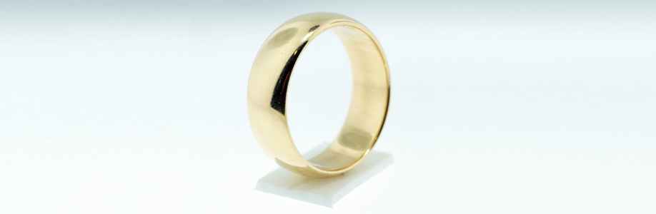 antique-wedding-ring-gold
