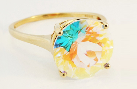 december_birthstone_moonlight_topaz_ring