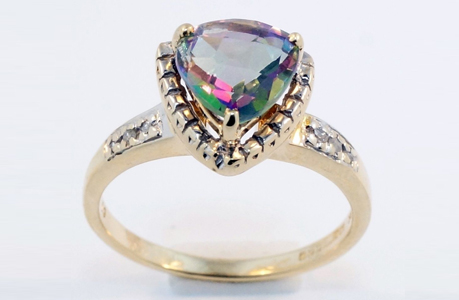 december_birthstone_mystic_topaz_ring