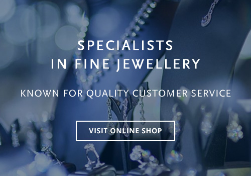 Jollys Jewellers are Specialists in Fine Jewellery. Explore our range of Antique, Modern & New Jewellery today!