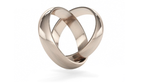 Take a look at our collection of White Gold Rings