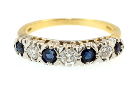 eternity-ring-yellow-gold-sapphire
