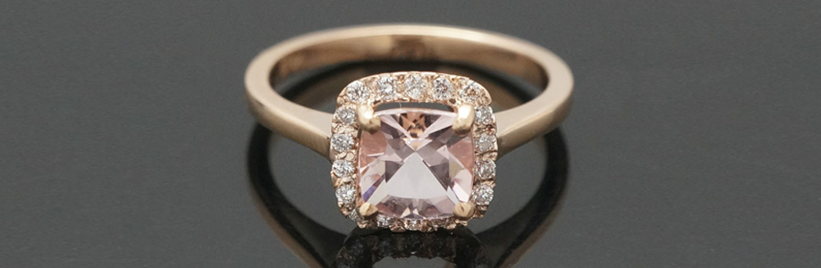 wedding_trends_2016_rose_gold_ring