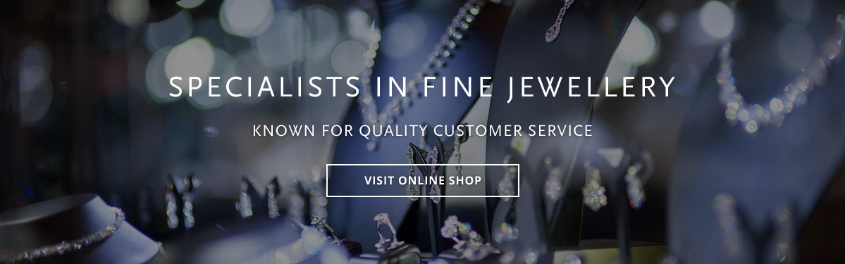 Jollys Jewellers are Specialists in Fine Jewellery. Browse our store today for Vintage, Antique and Modern Jewellery.