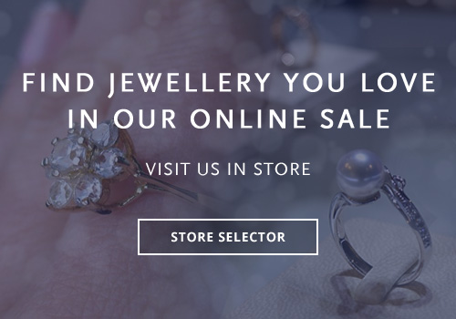 Love Jewellery? Then take a look at our huge Jewellery sale which is home to Antique, Vintage and New Jewellery.