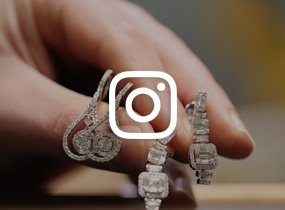 Jollys Jewellers on Instagram