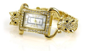New, Antique and Vintage Watches at Jollys Jewellers