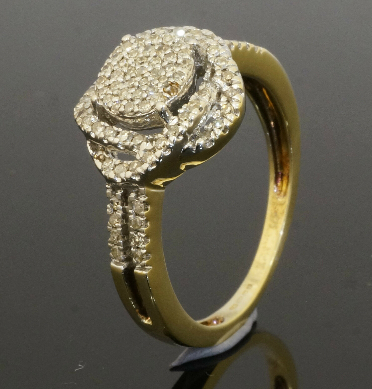 j carat diamond gold d williams engagement action rings shop ring product brilliant details solitaire cut show white