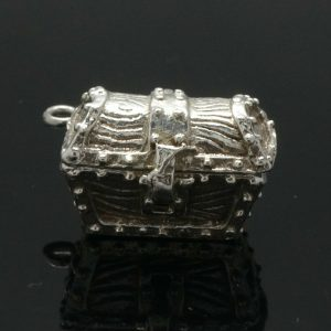 Sterling-Silver-Openable-Treasure-Chest-with-Pearl-Charm-18x12mm-291793074187