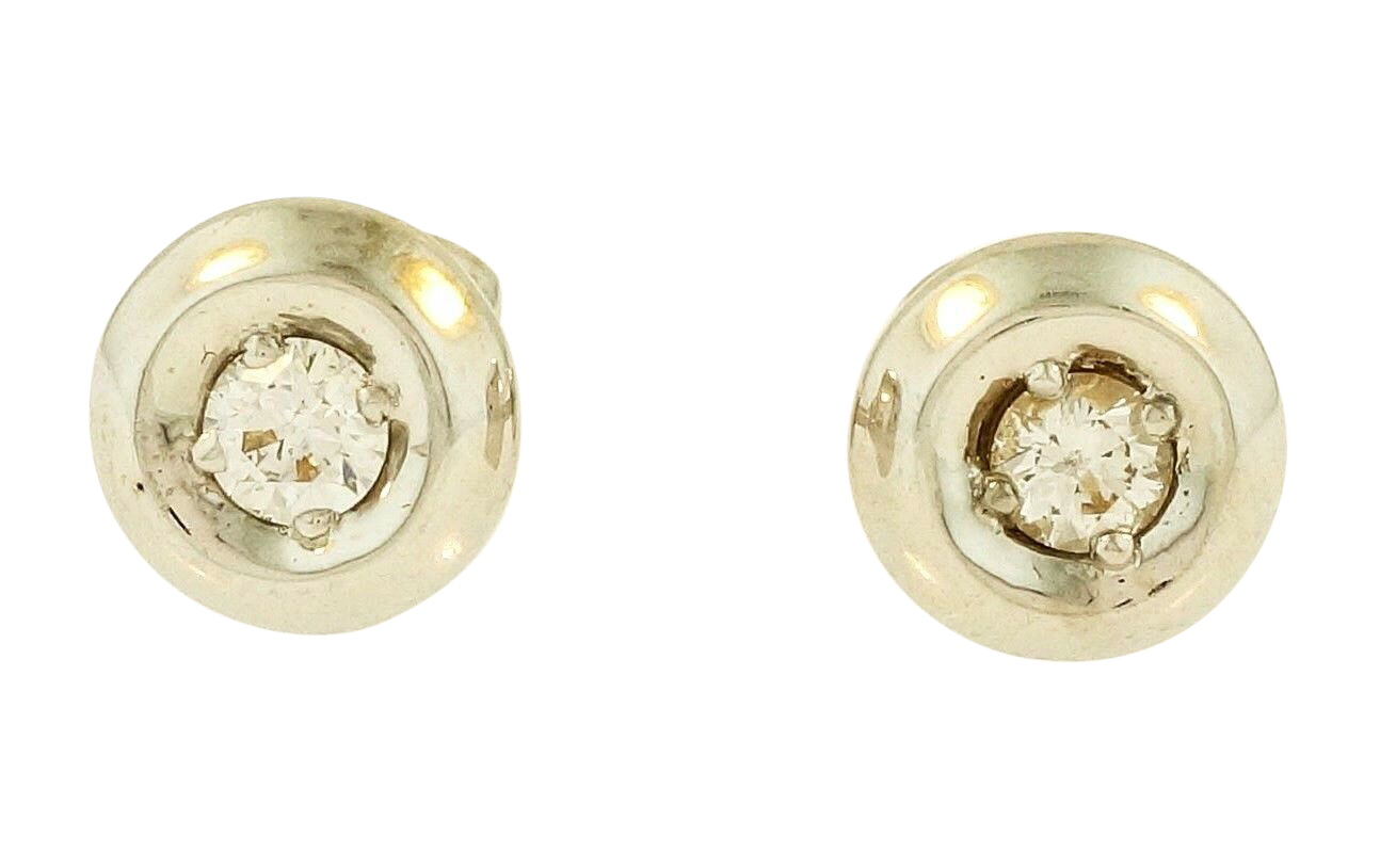 gold cubic earrings choosing accents karat chandelier design zirconia means clear carat with circle